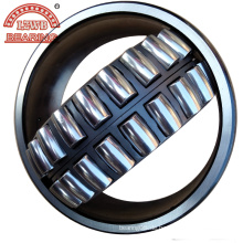 ISO-zertifizierte Pendelrollenlager (22205)