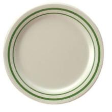 Melamine Buffet Series Round Plate/Melamine Dinnerware (PT107)