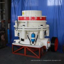 cône concasseur prix concasseur fabrication carrière cône concasseur à vendre