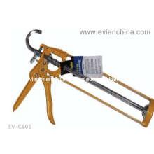 Пистолет-герметик (EV-C601)
