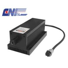 Диодный лазер мод TEM00 для научного эксперимента