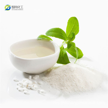 beta-Cyclodextrin metil eters cyclodextrin CAS 128446-36-6