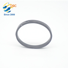 Manufacturer as our existing design stainless steel cuff charm bracelet