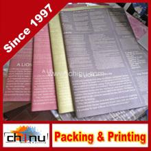 Warnpapier (4136)