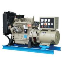 générateur diesel de petite puissance fabriqué en Chine