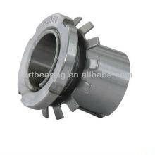 Bearing Adapter Sleeve H211