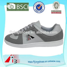 low top flat men casual shoes, men leisure sneakers