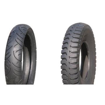 China Wholesale Environmental Protection Motorcycle Tires