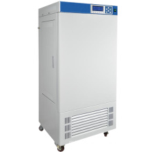 Stainless-steel Chamber Uv Light Cooling Incubator