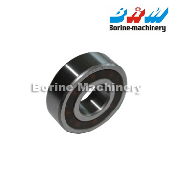 CSK12 One way Clutch Bearings
