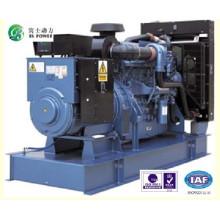 Perkins Diesel Generator Set (24kw bis 1640kw)