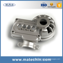 Cheap Price Customized Precision Aluminum High Pressure Die Casting Parts