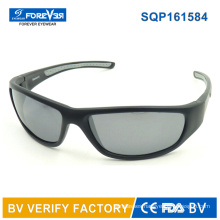 Sqp161584 Good Quality Cycling Sport Sunglasses Polarized Lens