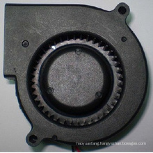 DC Blower Cooling Fan for Burn Oven