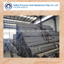 High Precision Tube, Seamless Precision Steel Tube