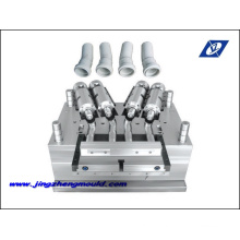 PP Collapsible Core 63mm Elbow Mould