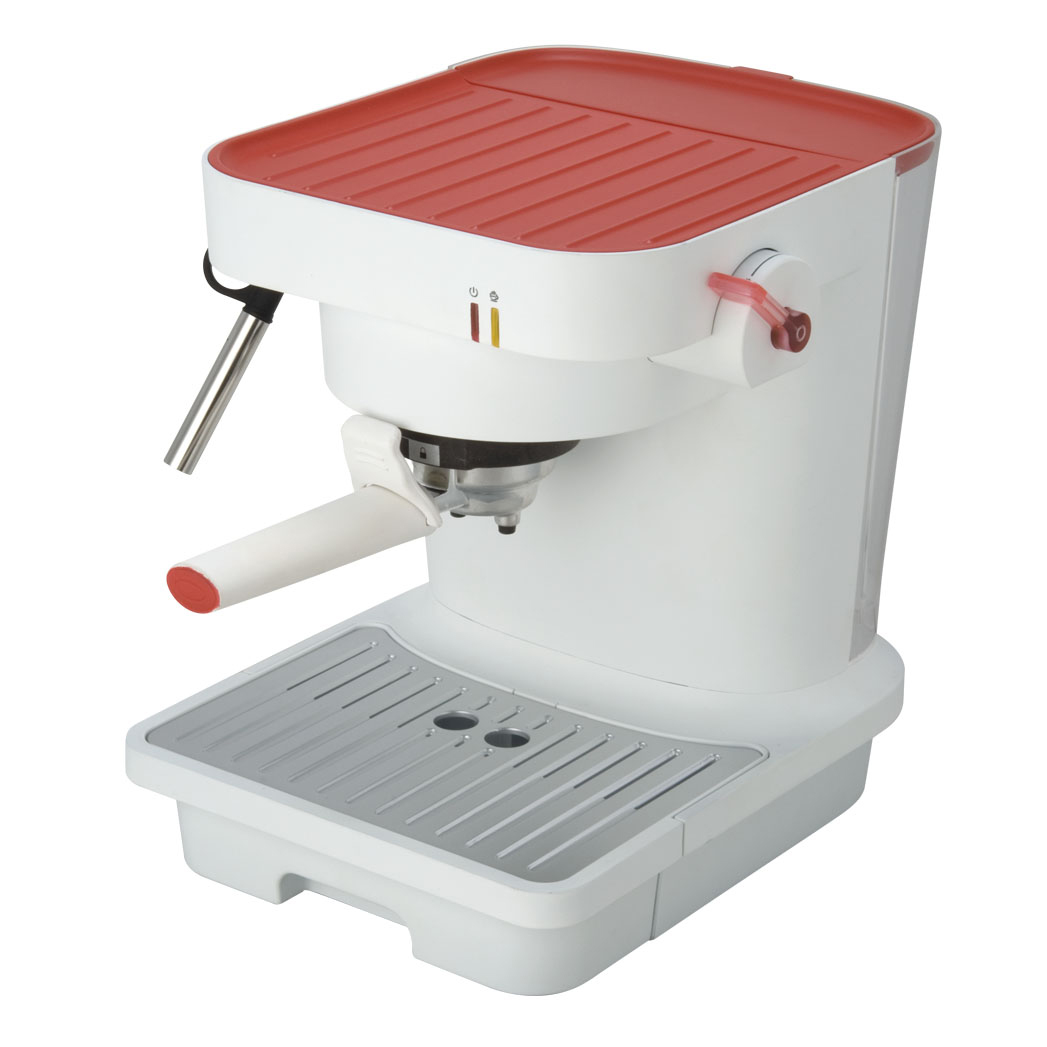 espresso machine for sale pink coffee maker