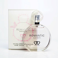 Good Quality Romantic Ladies Perfume