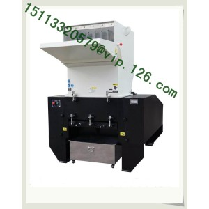 V Type Strong Plastic Crushers OEM Price