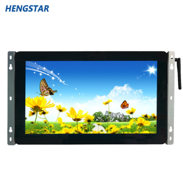 15,6 inch Open Frame Monitor