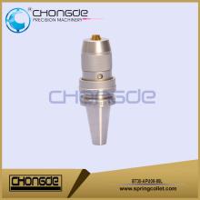 BT30-APU08-80L Bohrfutterhalter