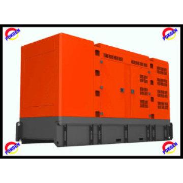 Generador (POKP500)