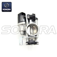 Zongshen NC250 component of throttle body (OEM:100201254) Top Quality