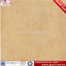 heat resistant stone low price ceramic rustic tiles