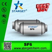 Refrigerant gas r417a,also supply R600a,r410a,r32 etc