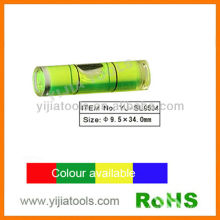 Flacon d'eau de cylindre YJ-SL9534
