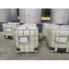 Plastifiant pour caoutchouc et plastique Phtalate de dibutyle