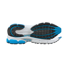 Sport Shoes Sole Wear-Resisting Antiskid Md Outsole (629)