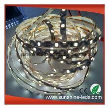 SMD2835 300LEDs CRI80 DC12V Luz de tira de LED blanco plegable