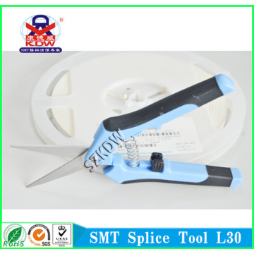 SMT Splice Cutter 12mm