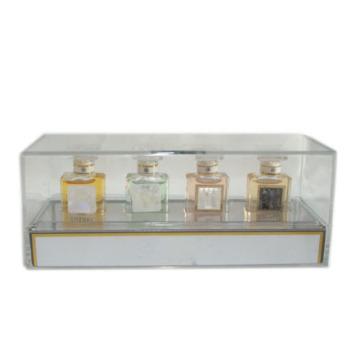 Ensemble cadeau parfumé avec bonne qualité mais prix économique