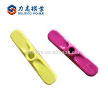 Высокое качество различный цвет пластиковых веник основание прессформы чайник