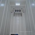 Systèmes froids de pièce de stockage de coût bas de haute qualité pour la pomme de terre