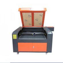 Máquina de corte a laser com Ce FTA CO