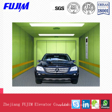 Low Price Automobile Elevator Car Lift From Elevator Factory