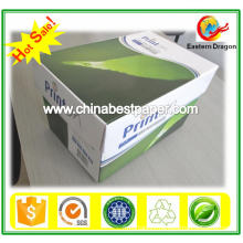 Master Brand Uncoated Copy Paper