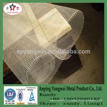 YW-- Сетка из стекловолокна / сетка / ткань