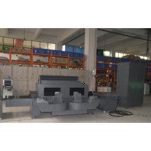 UV Dryer for Heidelberg Offset Printing Machine (UVAF704-100YW)