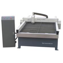Части CNC рекламируя автомат для резки плазмы разъем RJ-1325