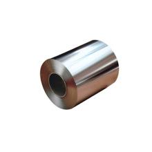 Papel de aluminio farmacéutico de la ampolla de PTP de la inducción del calor
