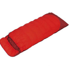 Outdoor Sleeping Bag Filled with Down 1500g -25 Degrees
