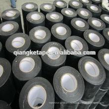 анти-коррозии трубопровода защитную пленку(внутренняя упаковка)