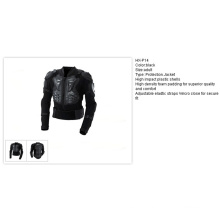 Saftey Jacket/Suit for Motorcycle