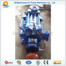 Horizontal Multistage Centrifugal Pump Boiler Feed Water Pump