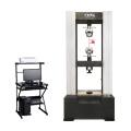 20Kn Material Tensile Testing Machine Laboratory Equipment
