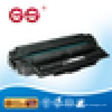 Q7516A Toner Cartridge for HP 5200/5200n/5200tn/5200dtn/5200L